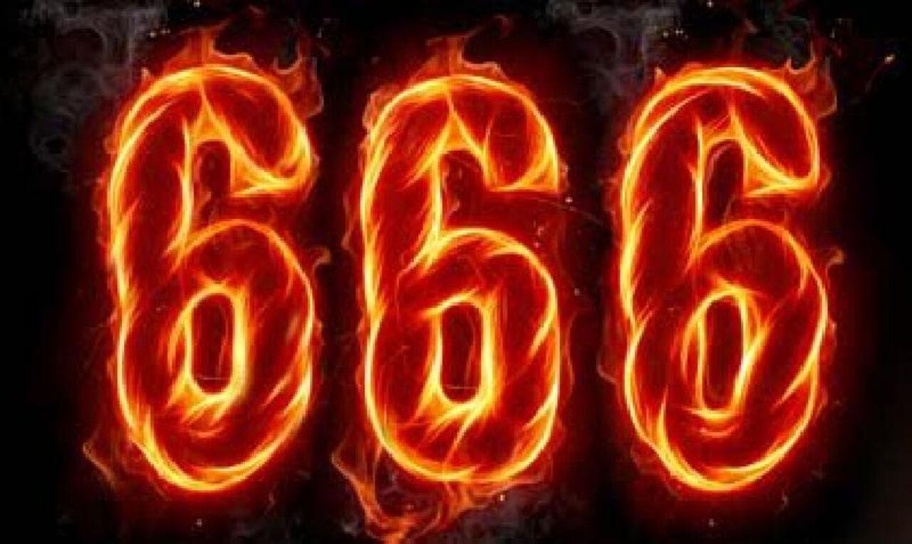 Сберегательный банк заблокировал перевод на666 руб.