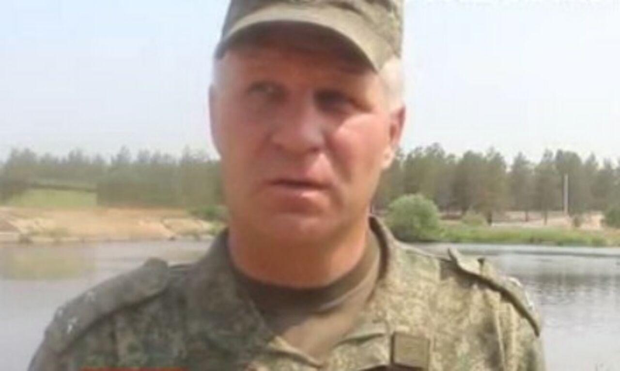 ВАлеппо погибла 2-ая русская военнослужащая-медик— МинобороныРФ