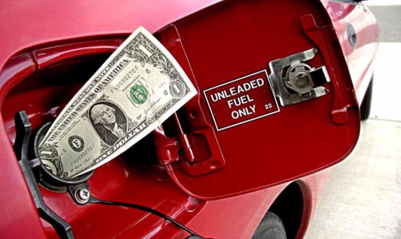 Чиновники поведали  сколько онбудет стоить вначале зимы  — Цены набензин