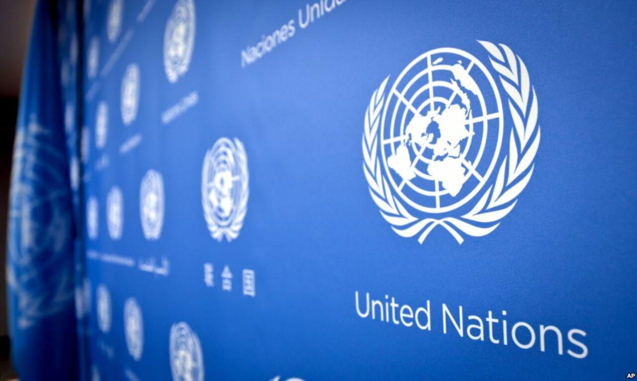 ООН значительно сократит помощь продовольствием жителям Донбасса