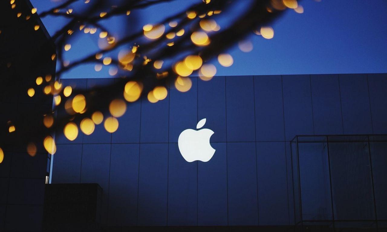 НаУрале ворованный iPhone стал предпосылкой нового иска кApple