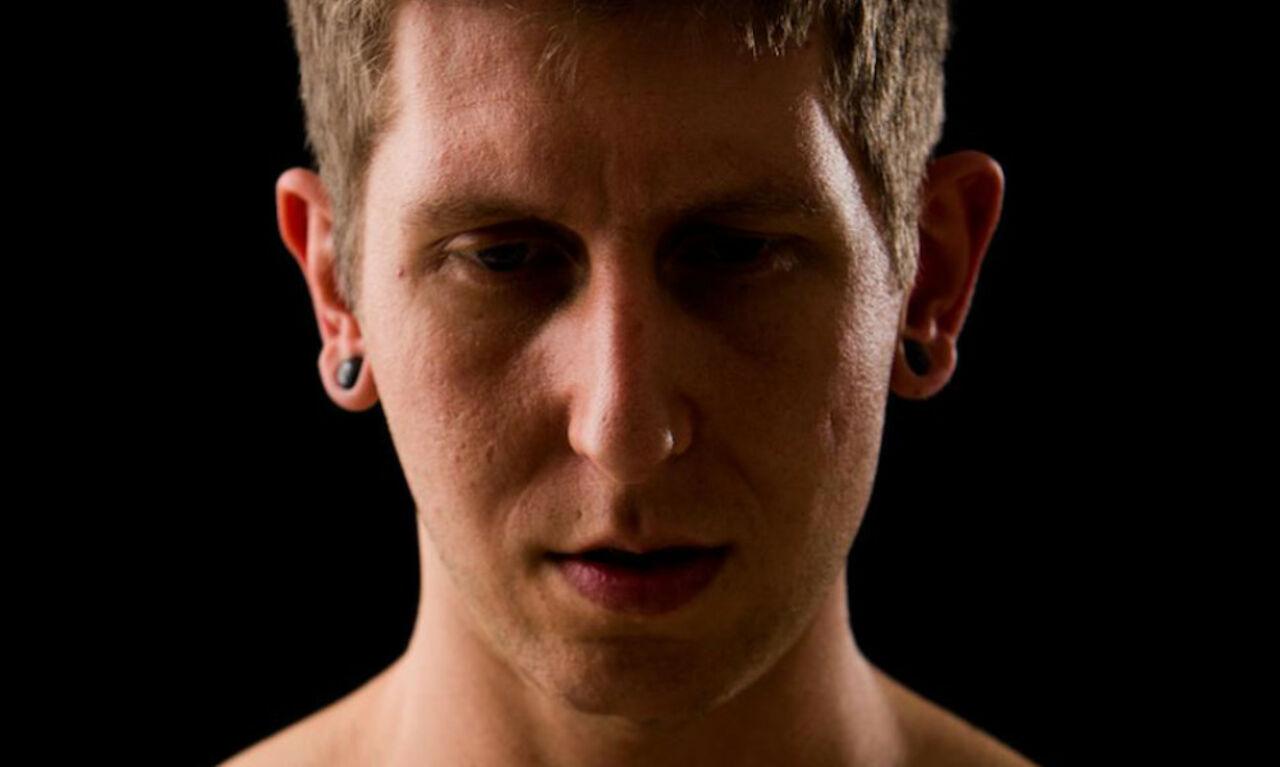 Бывший британский порноактёр Кристофер Зайдшег рассказал о высокой травмоопасности данной профессии пишет'Федеральное агентство новос