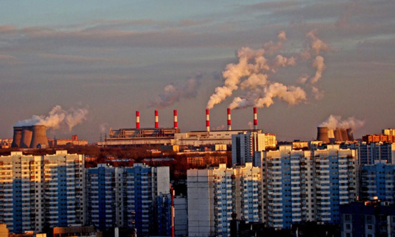 Жителям Нижнекамска предлагают выбрать главную улицу города