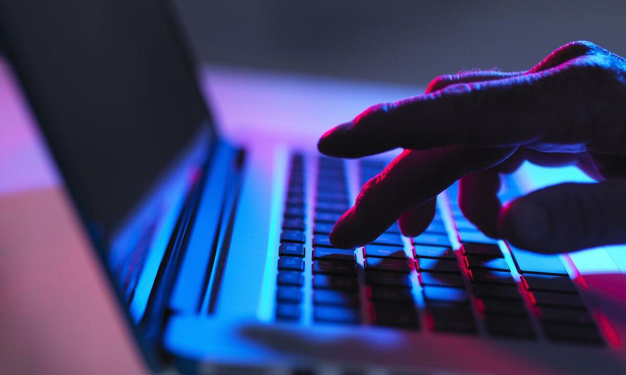 Работники  МВД задержали хакеров межрегиональной группировки захищение боле 50 млн руб.