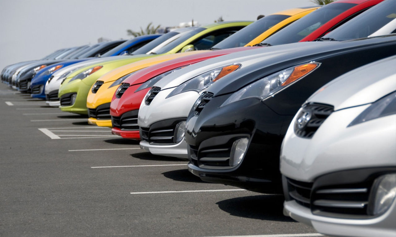 Специалисты назвали 10 самых ненадёжных авто поверсии TopGear