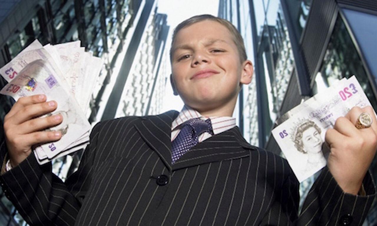 Самым богатым наследником РФ Forbes в 3-й раз назвал Юсуфа Алекперова