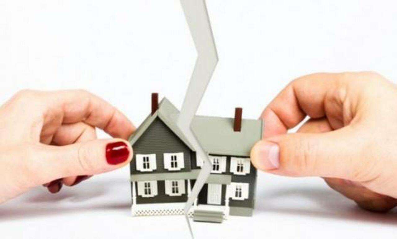 так как купить квартиру в ипотеку к родственника все