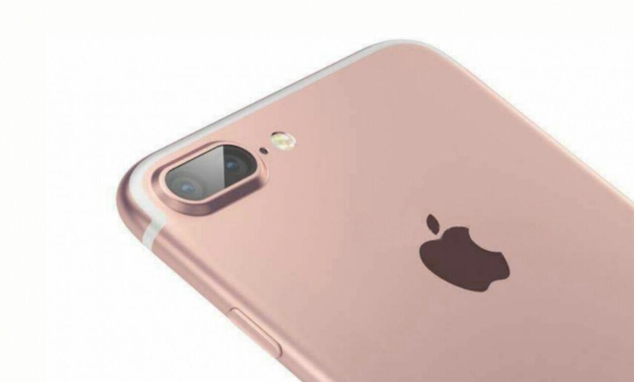 Израильская компания обвинила Apple в несоблюдении патента