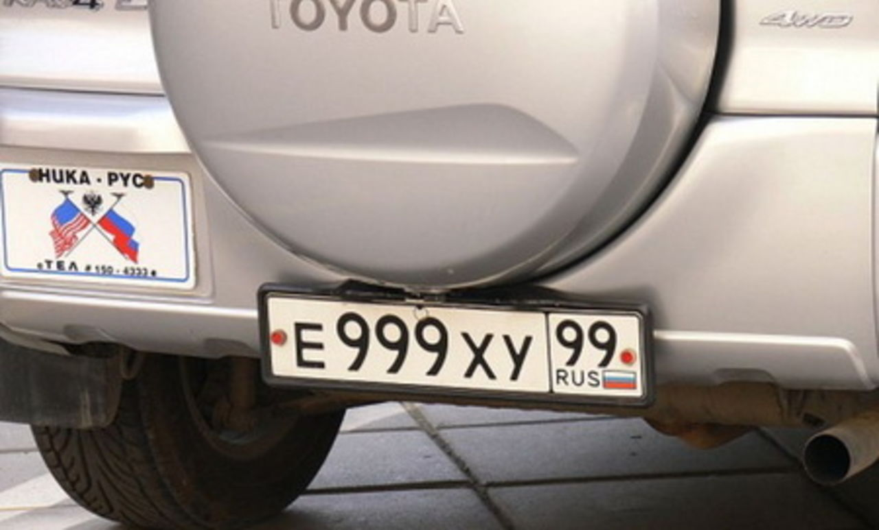 красивые номера на авто в нальчике жестокость знает