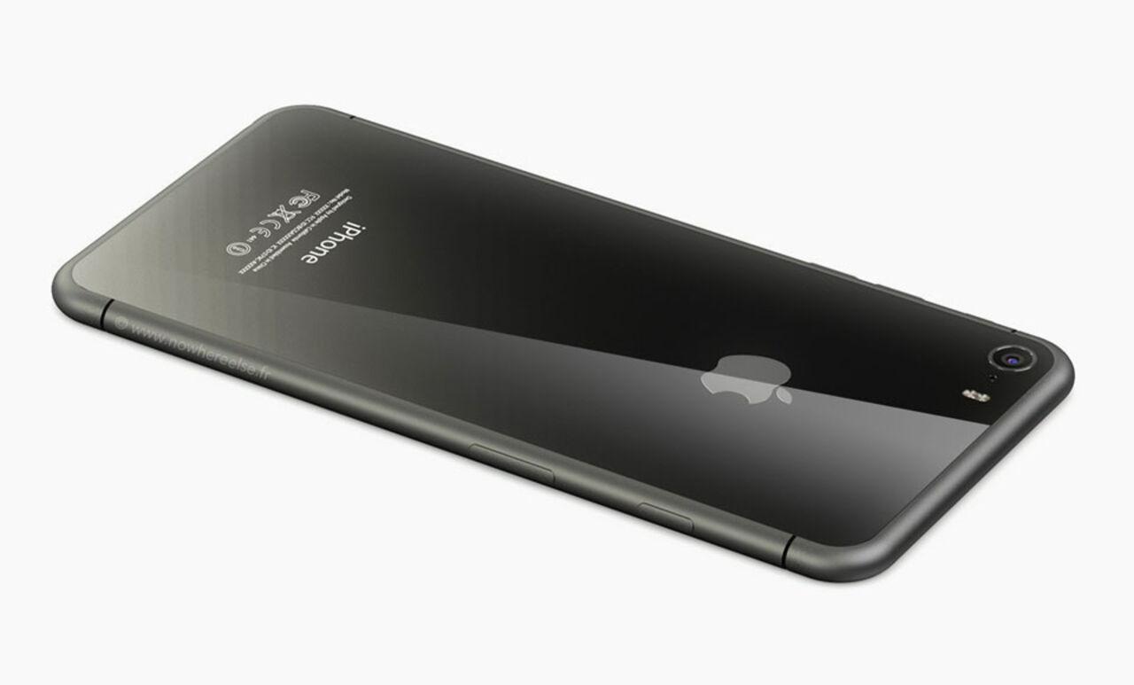 Специалисты определили главную проблему нового iPhone
