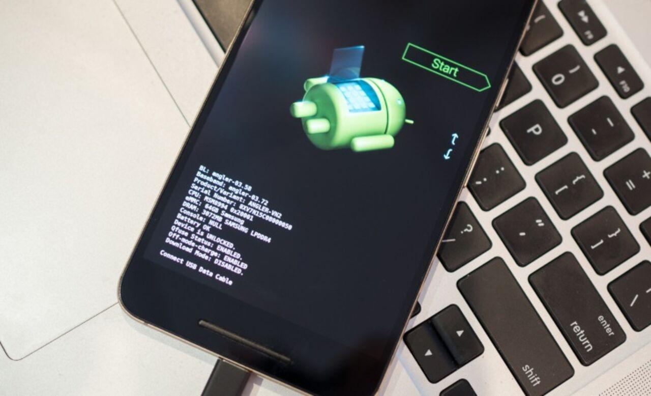 Специалисты предупреждают осерьёзной уязвимости, которая найдена навсех новых Android-устройствах