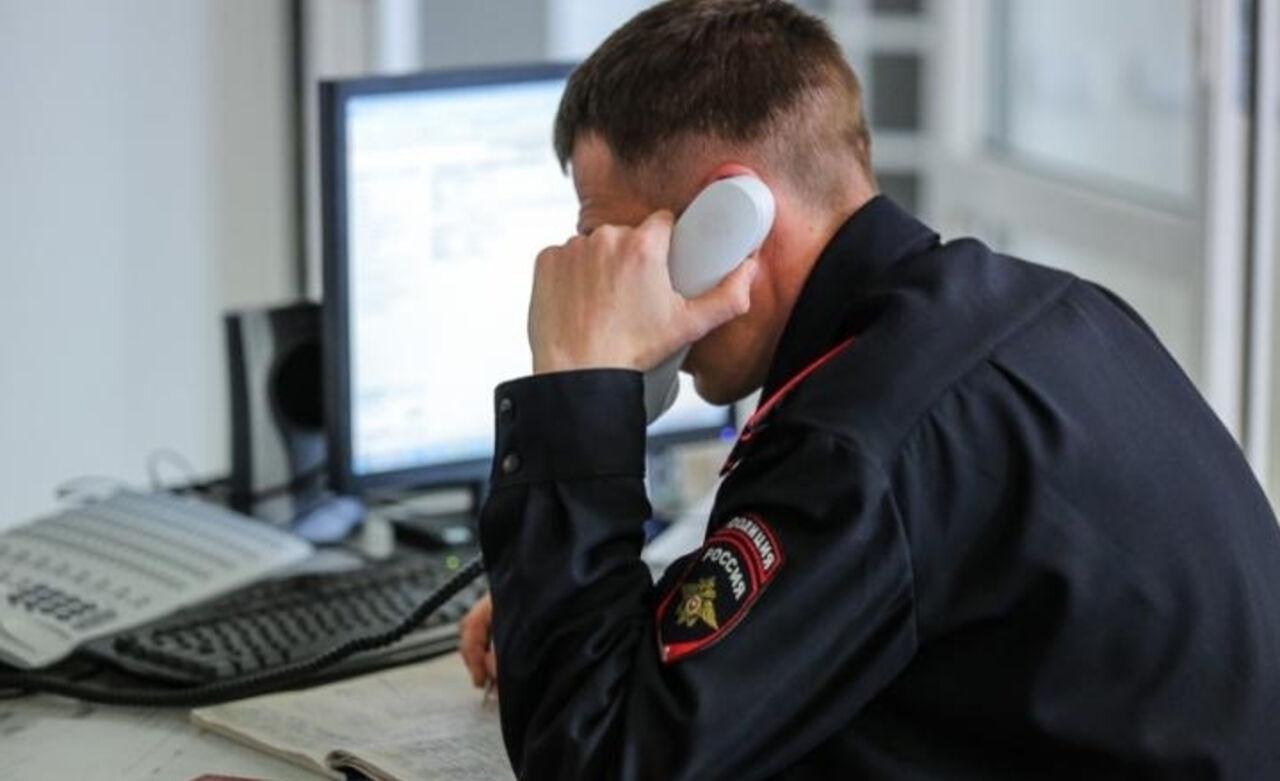 В Алтайском крае участились случаи
