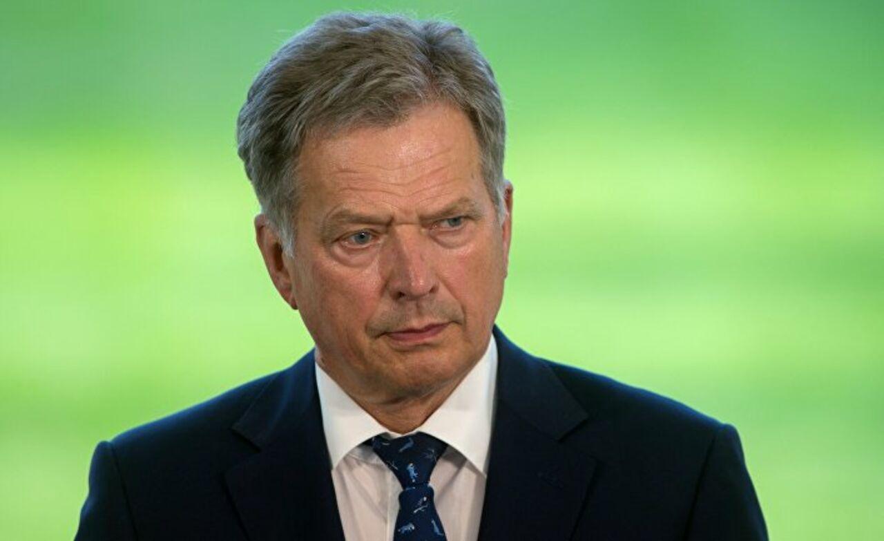 Президент Финляндии сохранил засобой пост порезультатам выборов