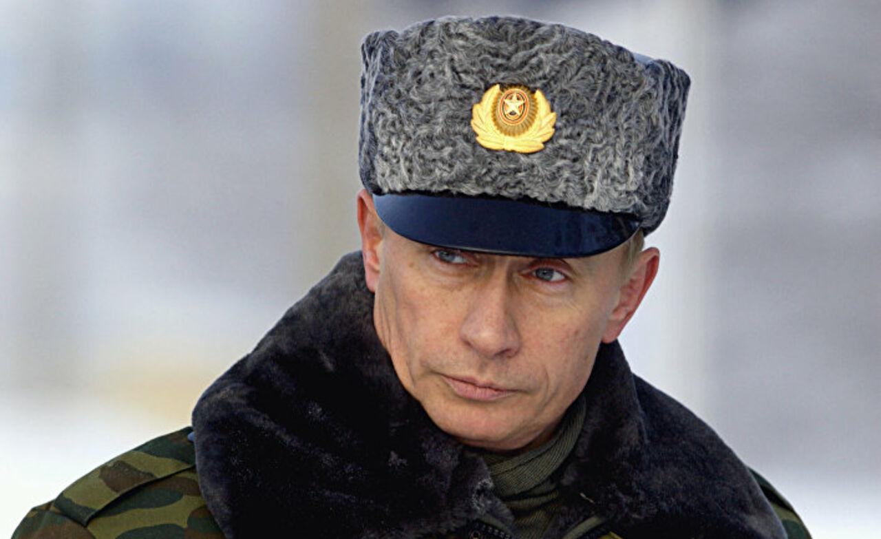 Экс-командующий войскамиРФ вСирии назначен заместителем Сергея Шойгу