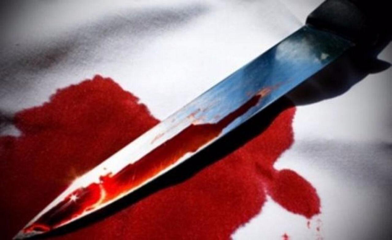 ВФинляндии поподозрению вубийстве студента схвачен житель россии