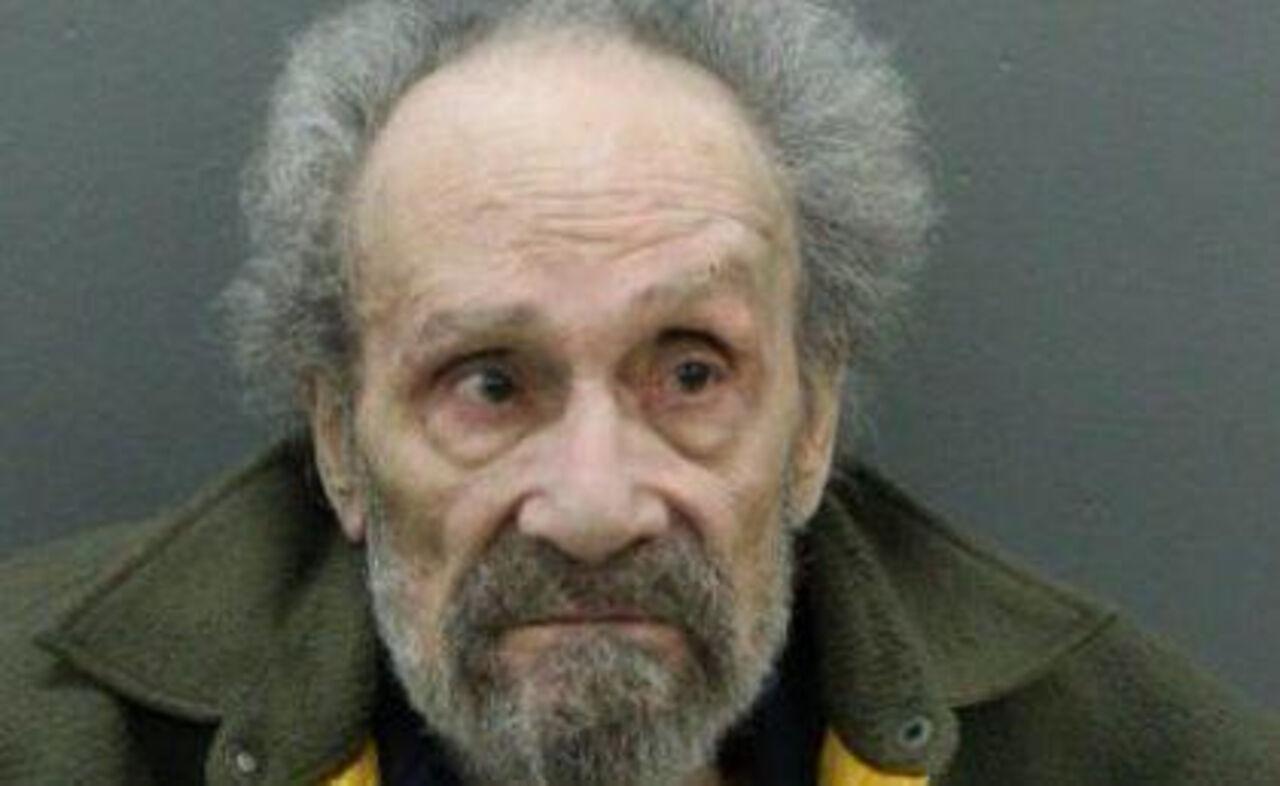 ВСША пенсионер выстрелил вбеременную проститутку, пожалев 20 долларов