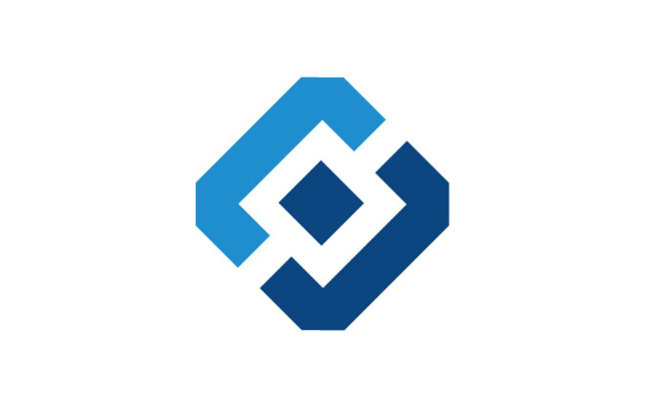Роскомнадзор объявил овечной блокировке музыкального сервиса Muzofon.com в РФ