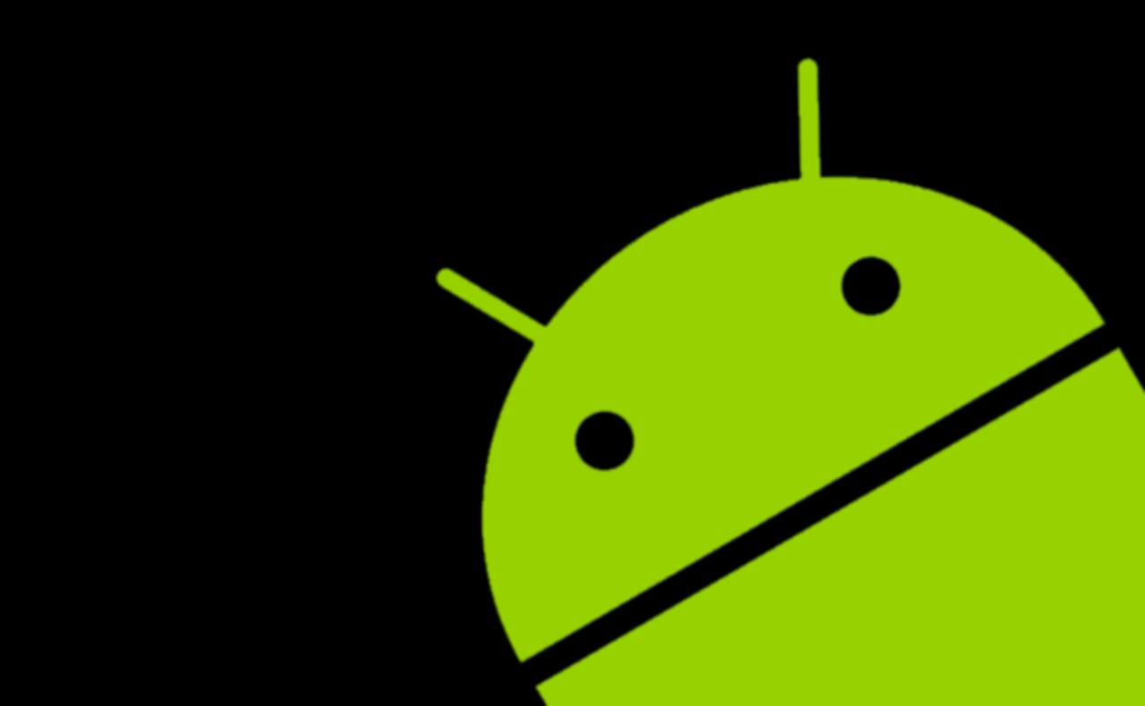Google поймали на слежке за Android-смартфонами. Даже с вынутой SIM-картой и отключенным GPS