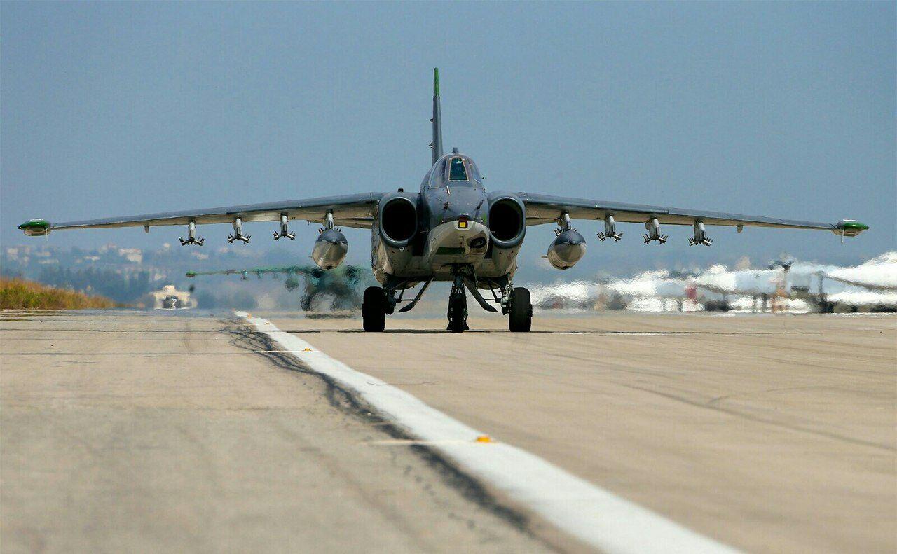Минобороны иГенштаб Турции подписали меморандум обезопасности полётов вСирии