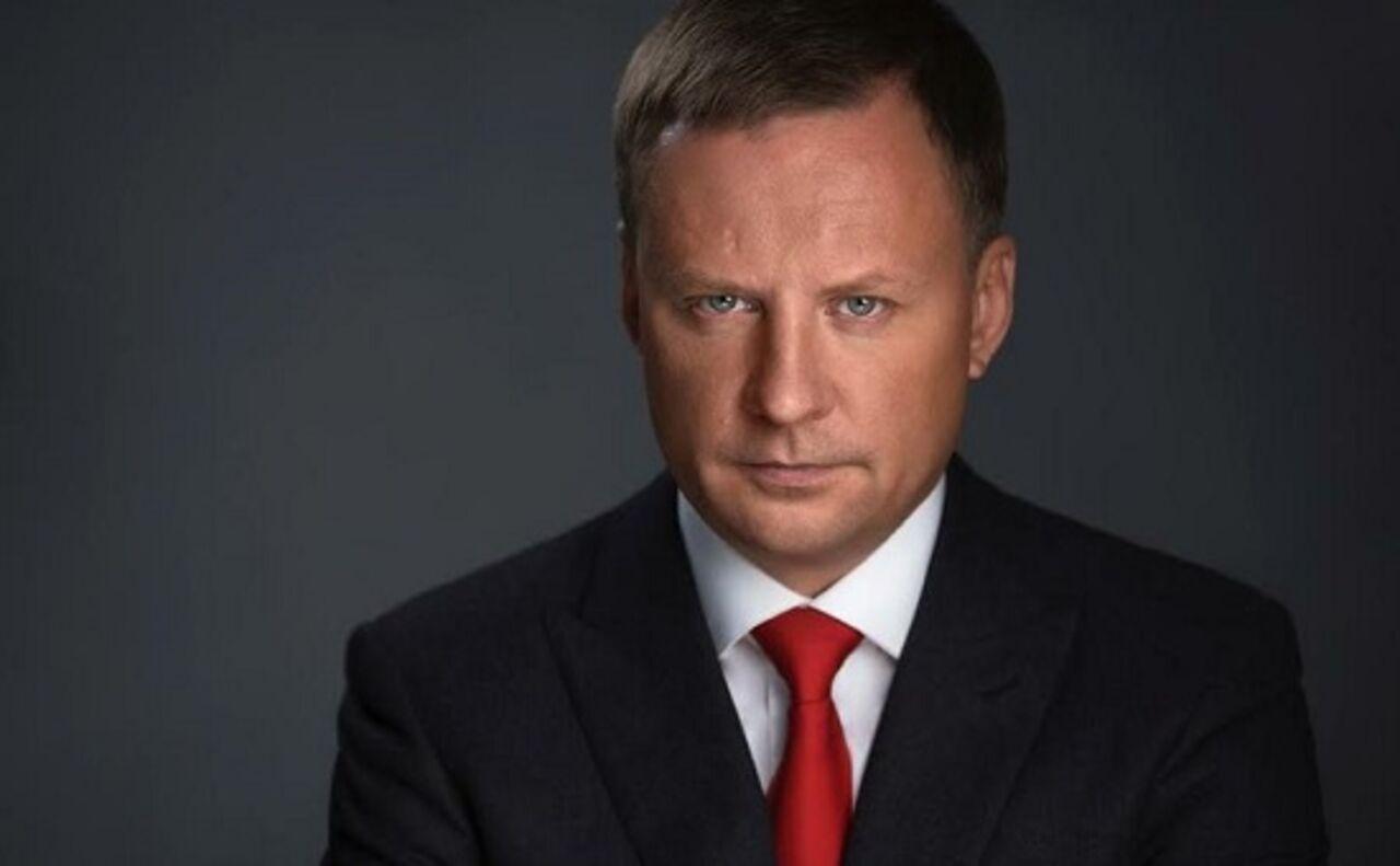 Коммунисты потеряли давшего показания поделу Януковича бывшего депутата