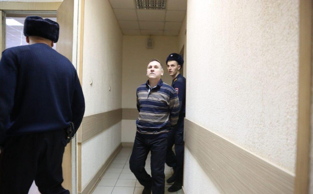 Праститутка по вызову кыргызка в новосибирск