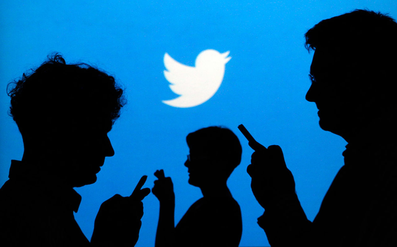 В социальная сеть Twitter отыскали уязвимость, позволяющую делать публикации отчужого имени
