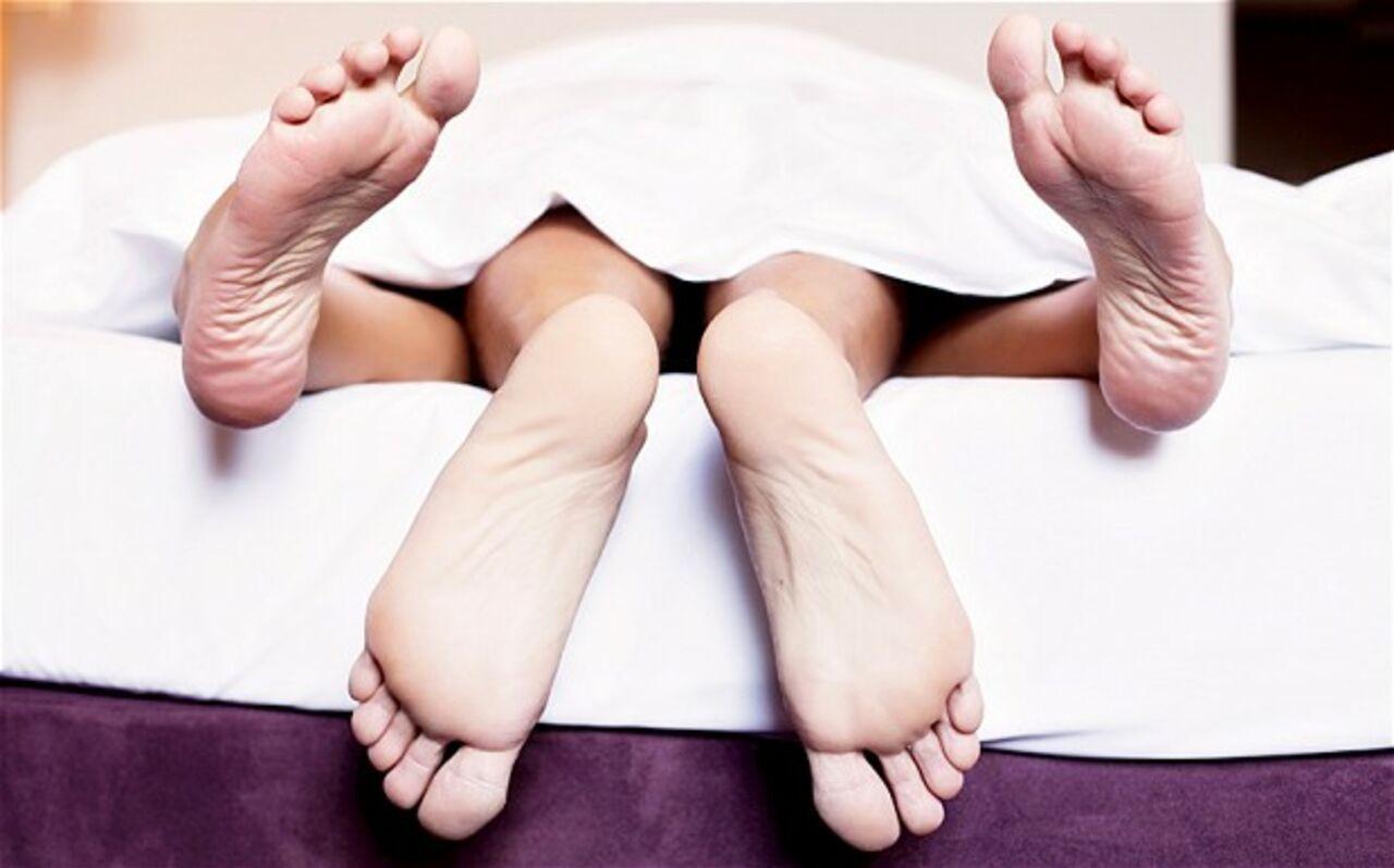 Рассказы девственницы секс, Девственницы - порно рассказы и эротические секс 13 фотография