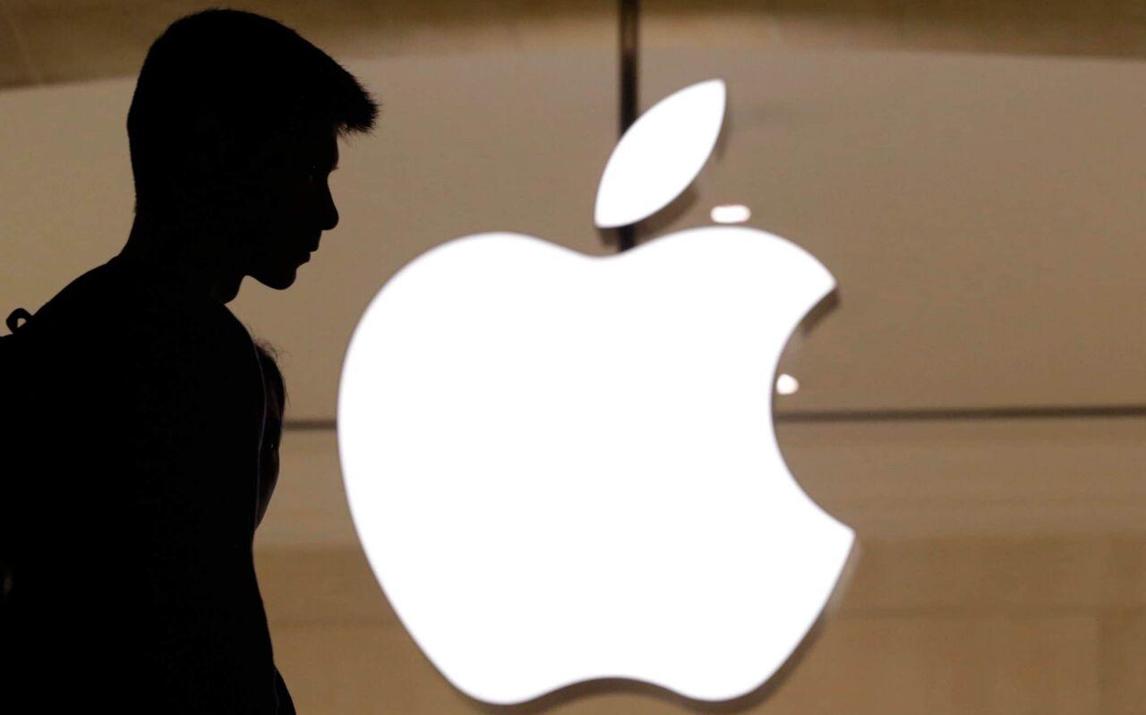 Apple планирует заняться съемками художественных кинолент