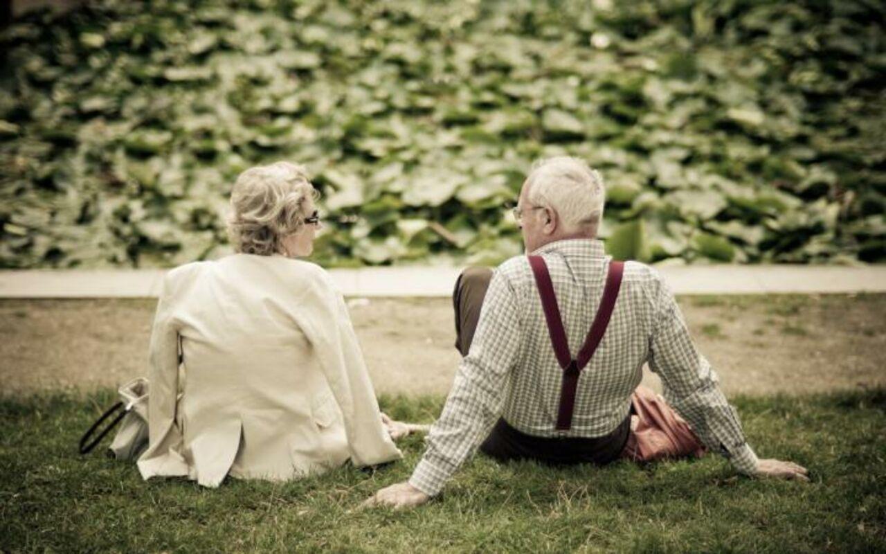 Сайт для одиноких семейных пар 17 фотография