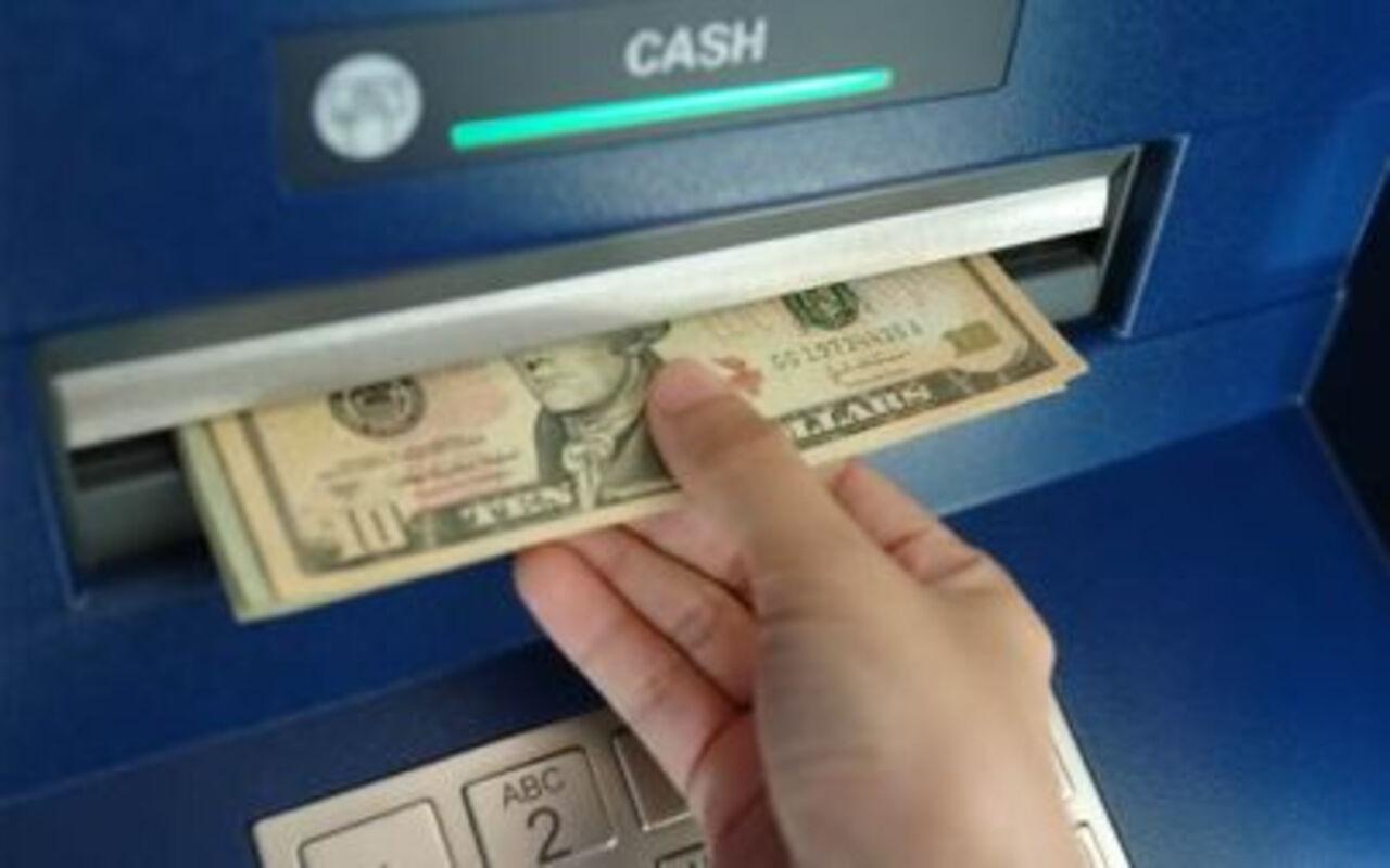Как Снять Деньги С Вулкана