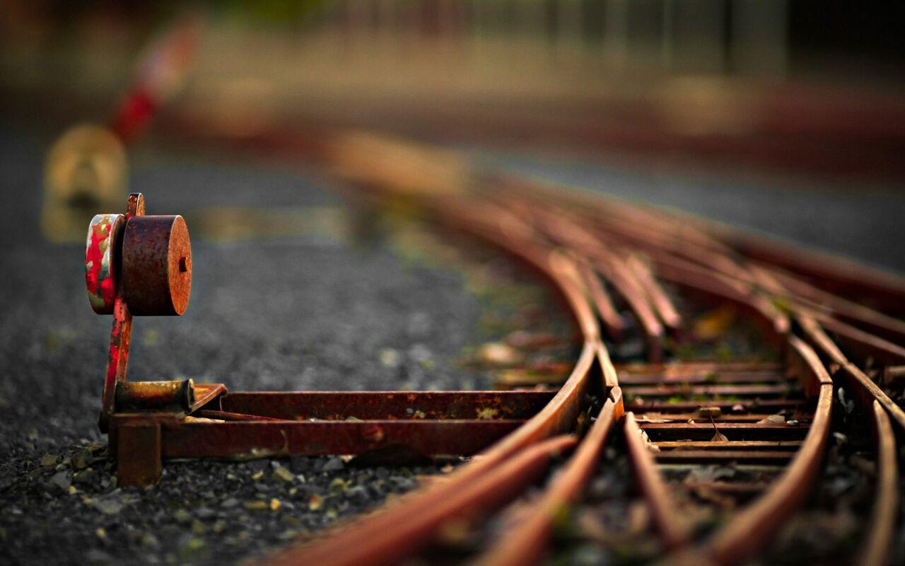 НаСахалине впроцессе ремонтных работ умер железнодорожник