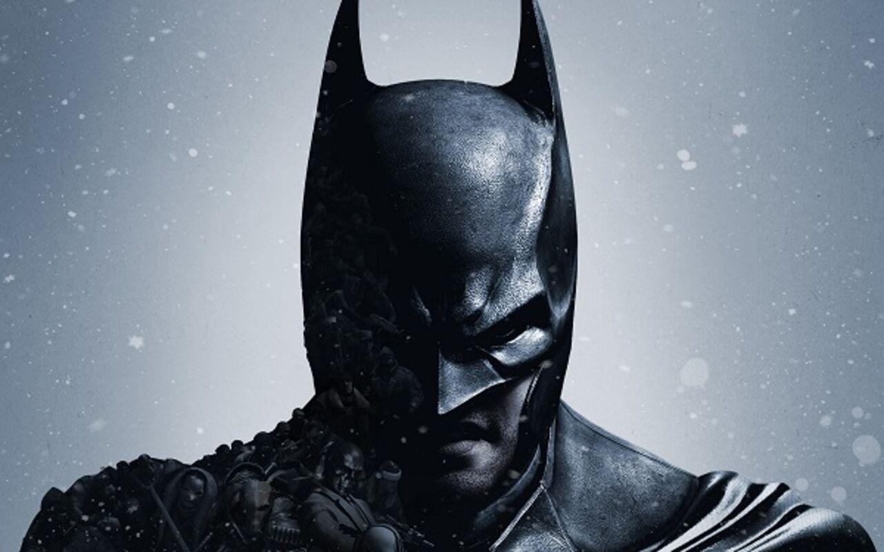 Знаменитый костюм Бэтмена планируют продать за2 миллиона гривен