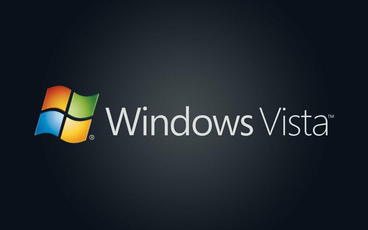 Windows Vista закончит обновляться 11апреля