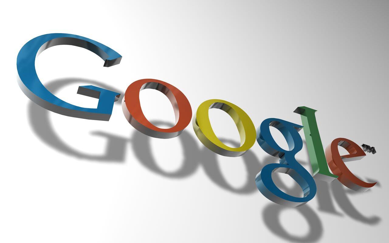 Google позволил знаменитостям публиковать сообщения впоисковике