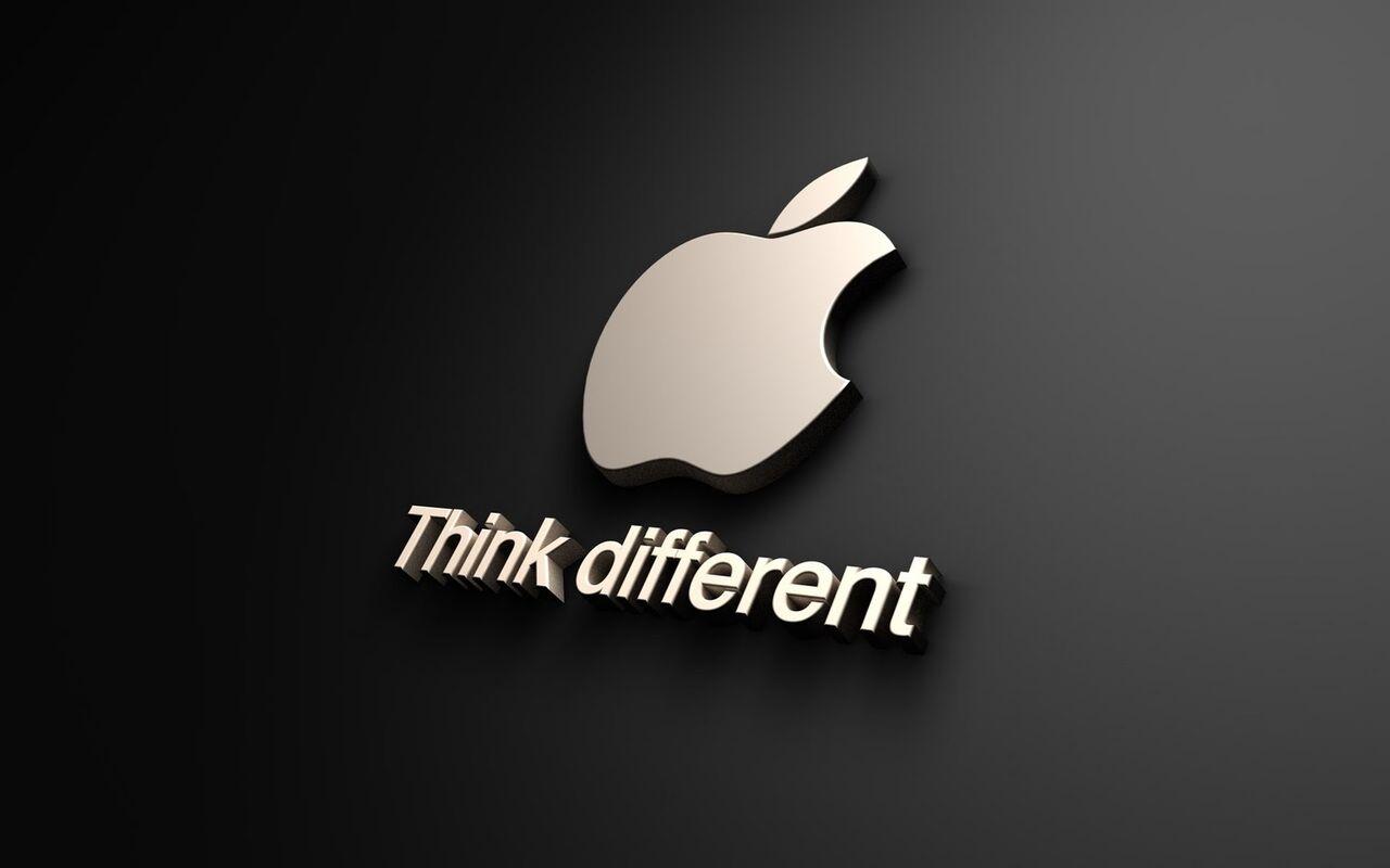 Компания Apple (AAPL) работает над технологией, которая увеличит скорость интернета наiPhone