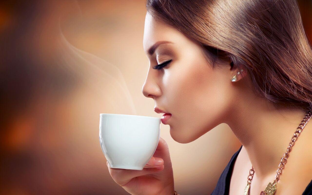 Ученые отыскали лучшее время для питья кофе