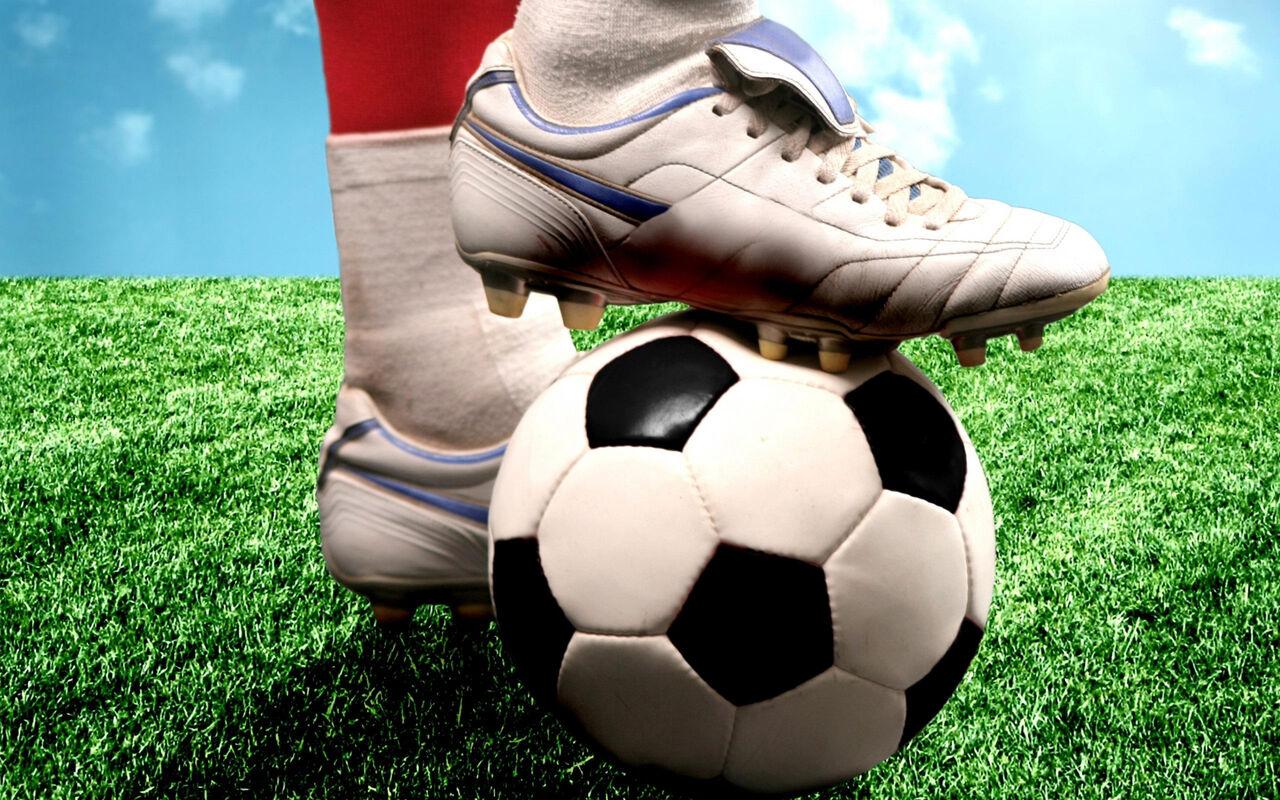 Нарушений антидопинговых правил футболистамиРФ нет, расследование продолжается— ФИФА