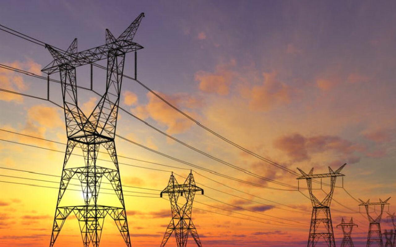Беларусь в 2018г. прекратит импорт русской электрической энергии