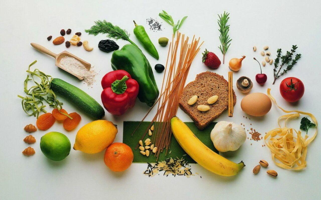 ЗОЖ-маркировка полезных продуктов появится в России до конца года