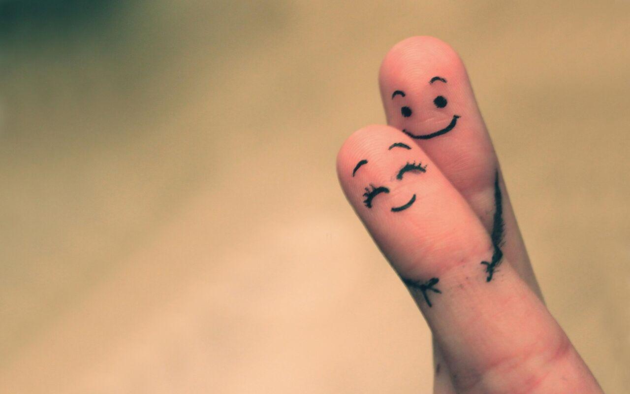 Ученые узнали, почему хрустят пальцы