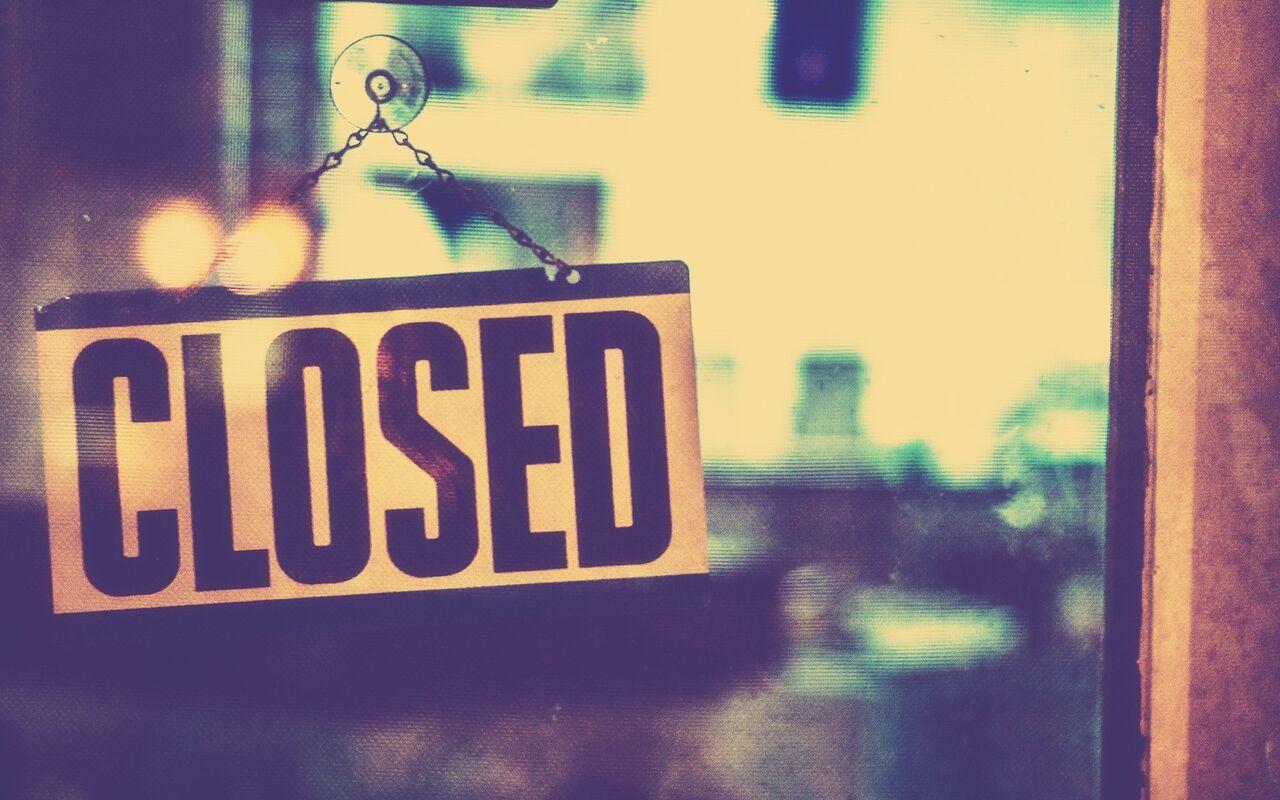 Кузбасс: из-за гепатита сотрудника временно закрыли кафе вМысках