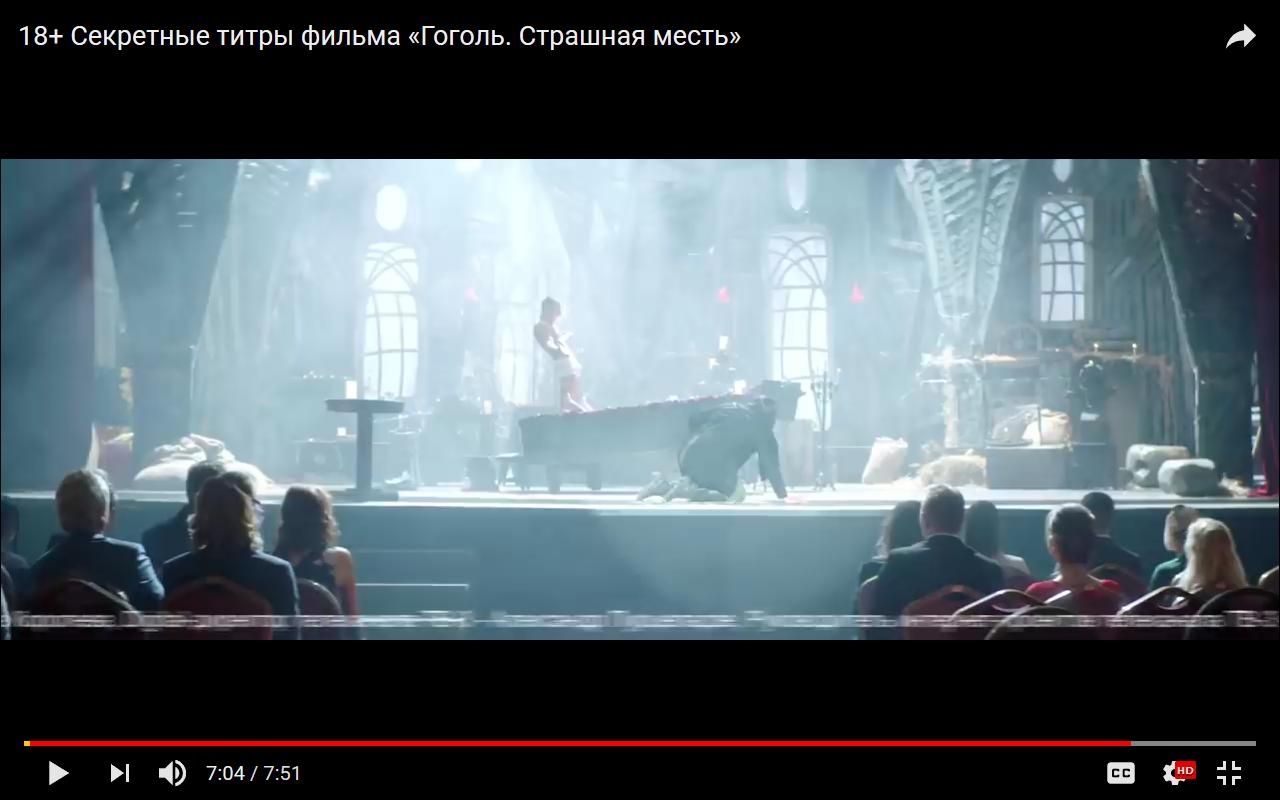 Шнуров иГребенщиков записали песню совместно