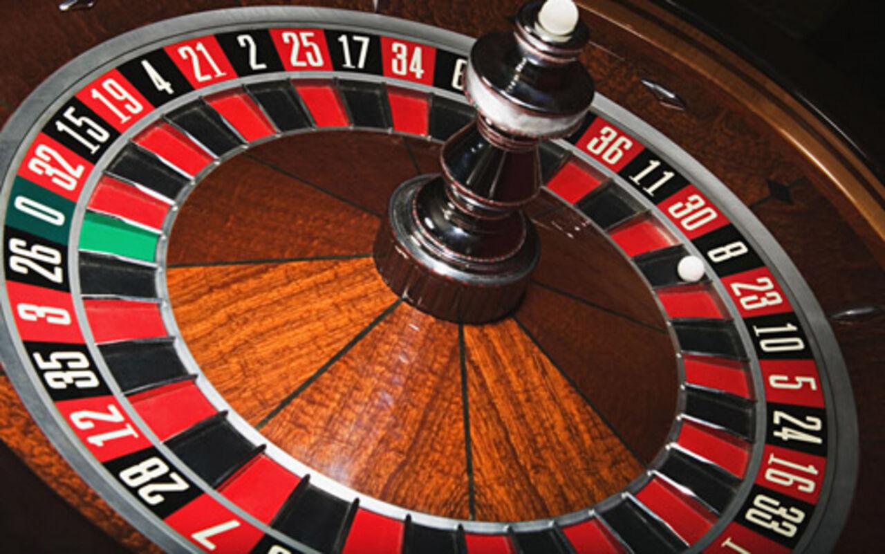 Какие казино не кидают как играт казино вулкан удачи