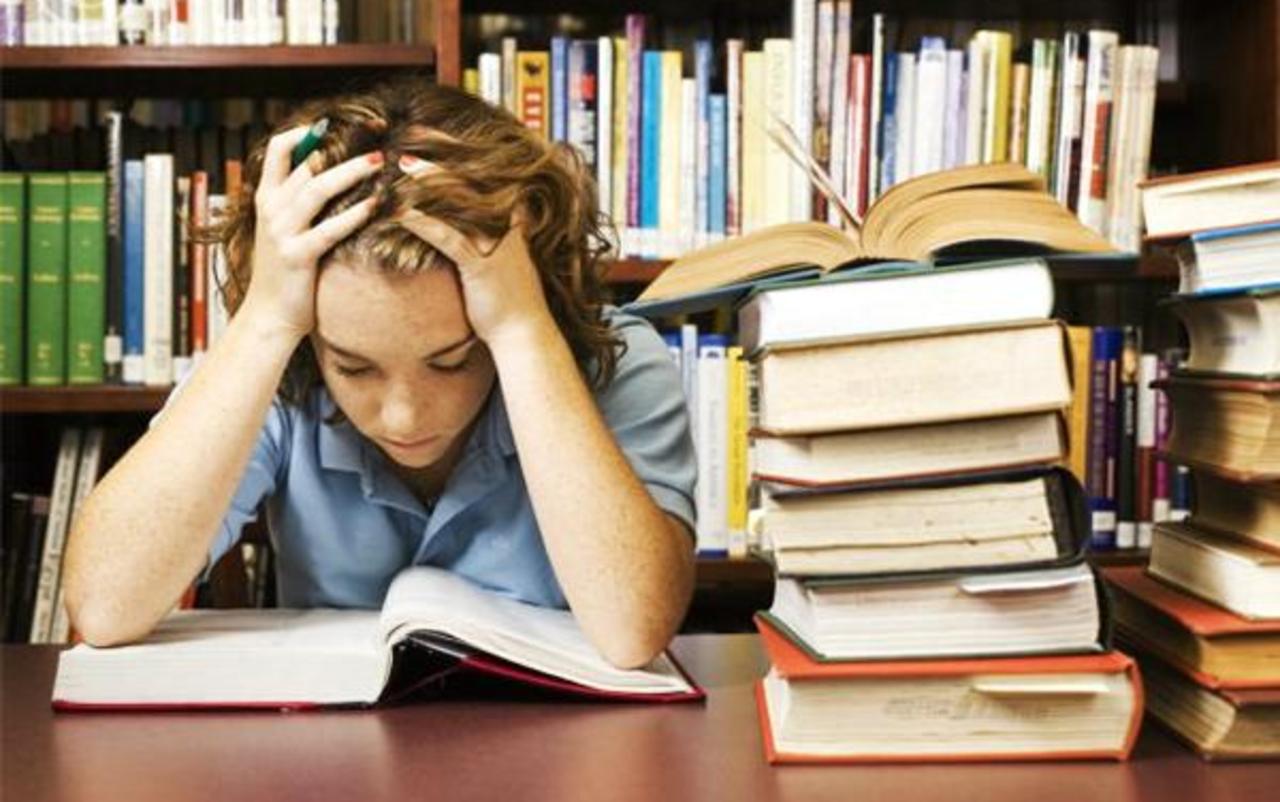 Ученые: Успешность сдачи экзамена зависит от временем суток