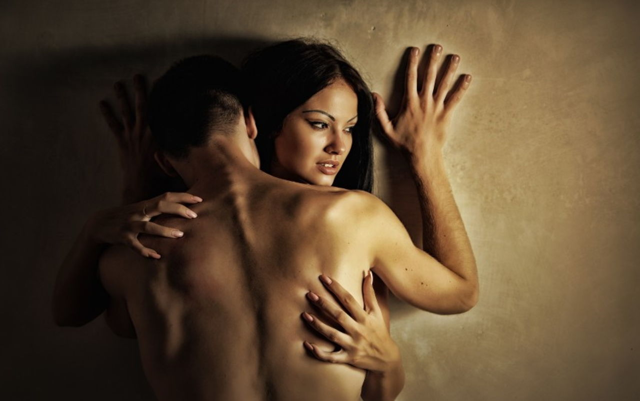 Секс с башкирской женщиной 19 фотография