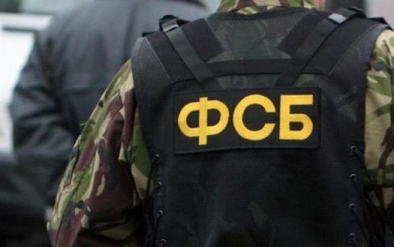 Дело настудента юрфака возбудил следователь из-за изображений в«ВКонтакте»