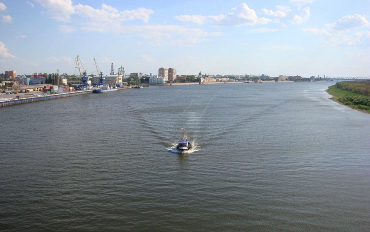 Земельный участок стоимостью свыше 50 млн руб. присвоили себе двое граждан Астрахани