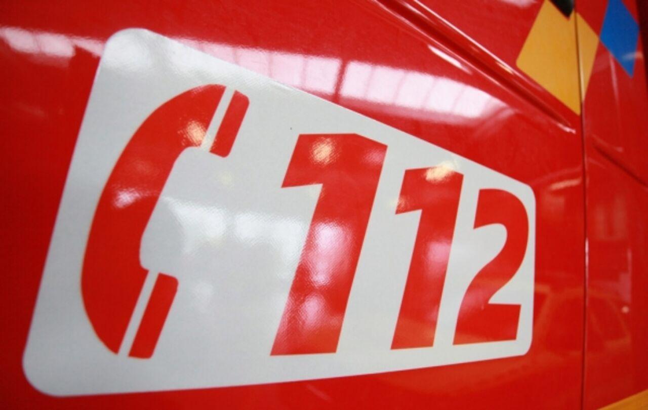 ВКемерове прошли предварительные тестирования системы 112