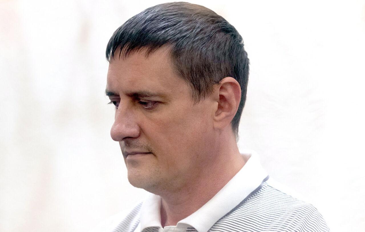 Начальника пожаротушения «Зимней вишни» суд оставил под арестом