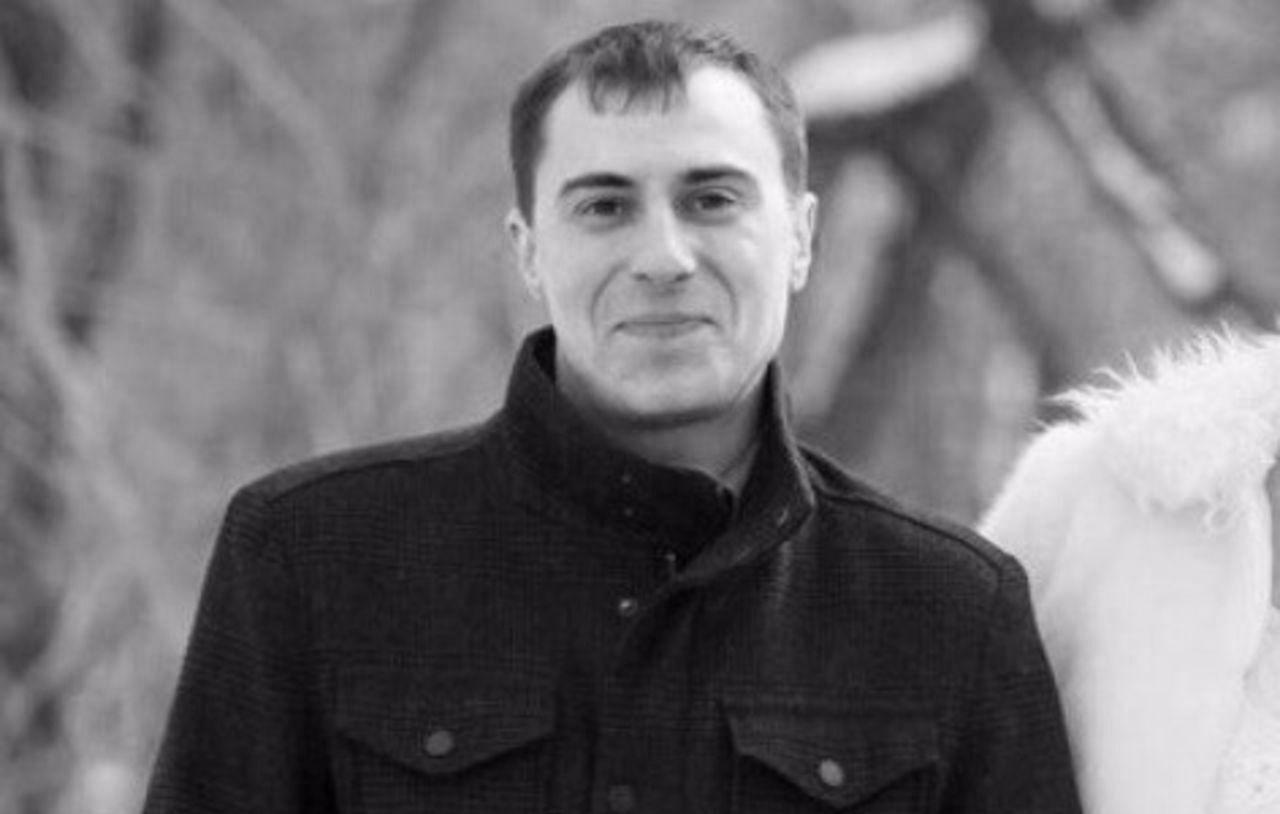 ВКемерове осудили двоих мужчин, которые сожгли тело убитого вшкафу
